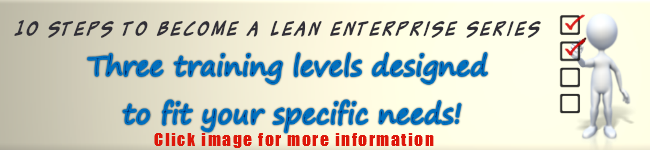 lean training online