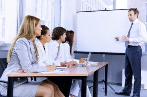 online lean training and certification