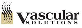 vascularsolutions_a754d128d6ec5cb435505be7877088e0