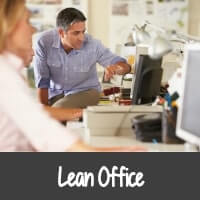lean manufacturing expert training