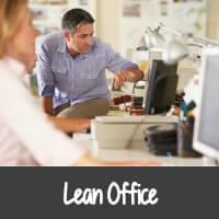 lean manufacturing expert training