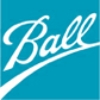 ball_logo100