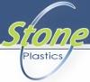 stone2_logo (100x91)