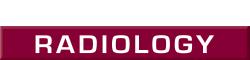 zwanger-pesiri-logo